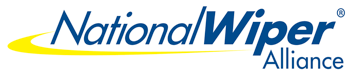 National Wiper Alliance Logo
