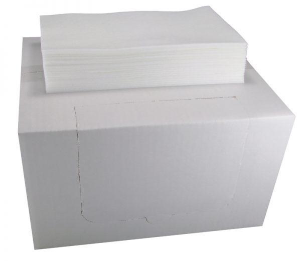 #05907 Foodservice Towel
