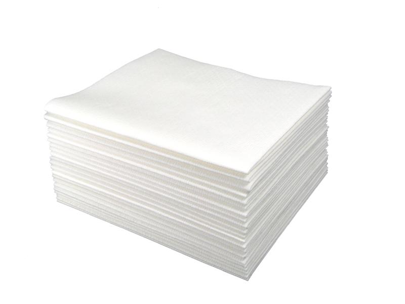 #07407 Infinity® Wipe 1/4 Fold