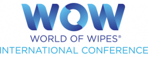 World Of Wipes International Conference Logo