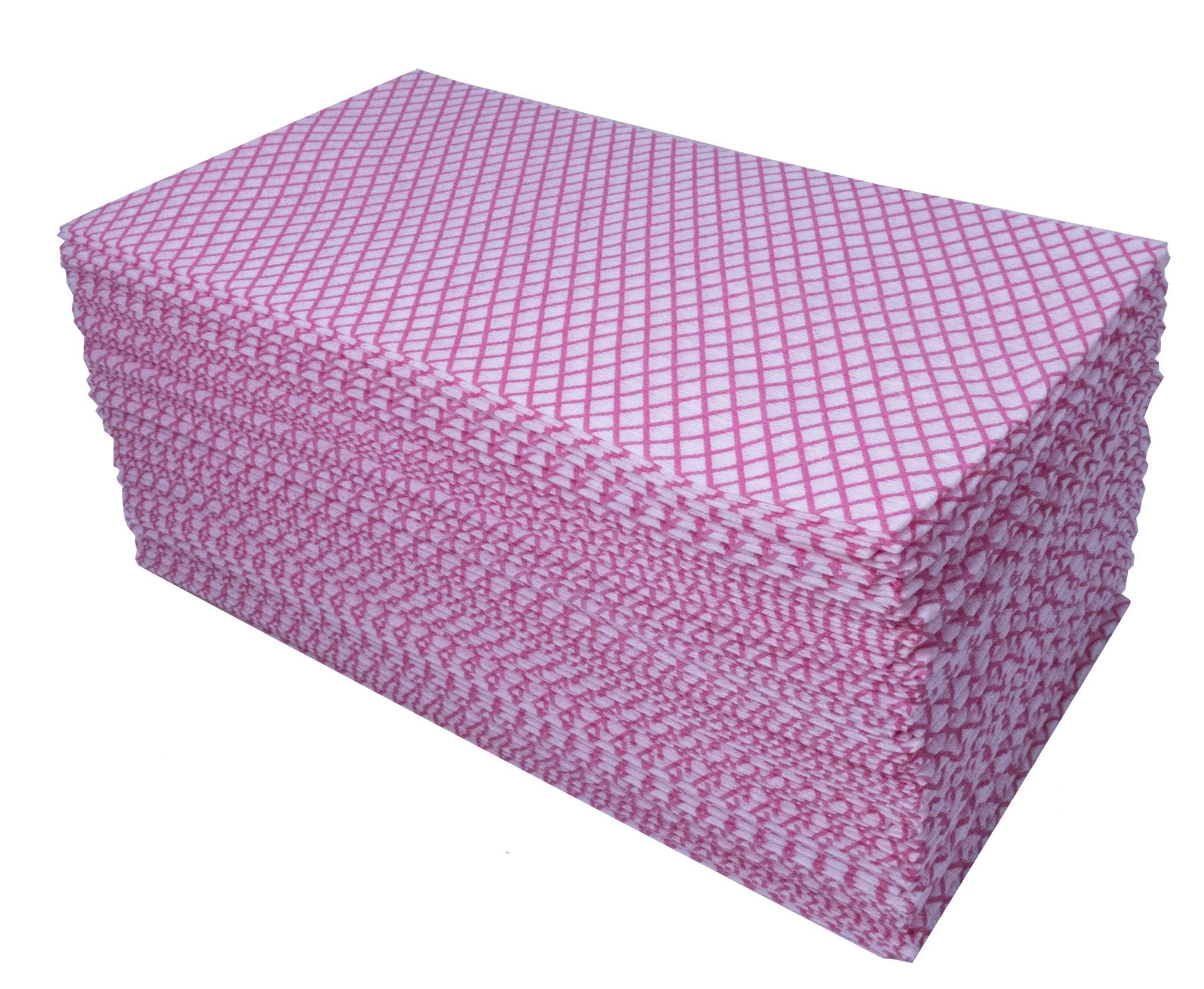 #04316 Foodservice Towel