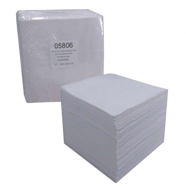 #05806 Infinity® Aerospace Inner Packs