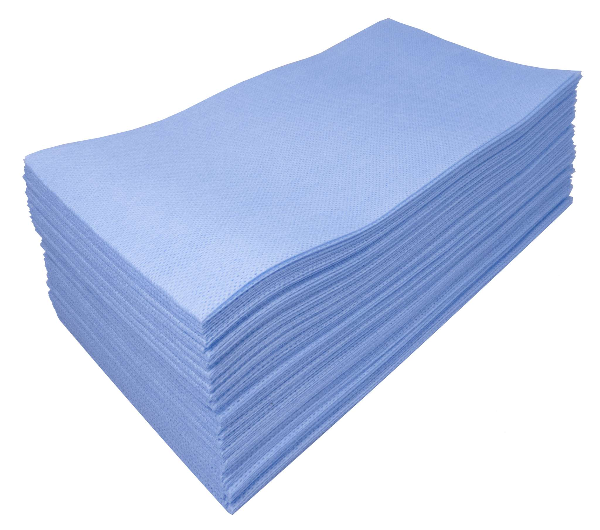 #05905 Foodservice Towel