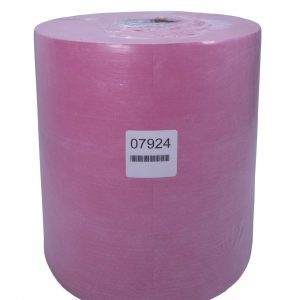 #07924 Infinity® Wipe Perforated Roll