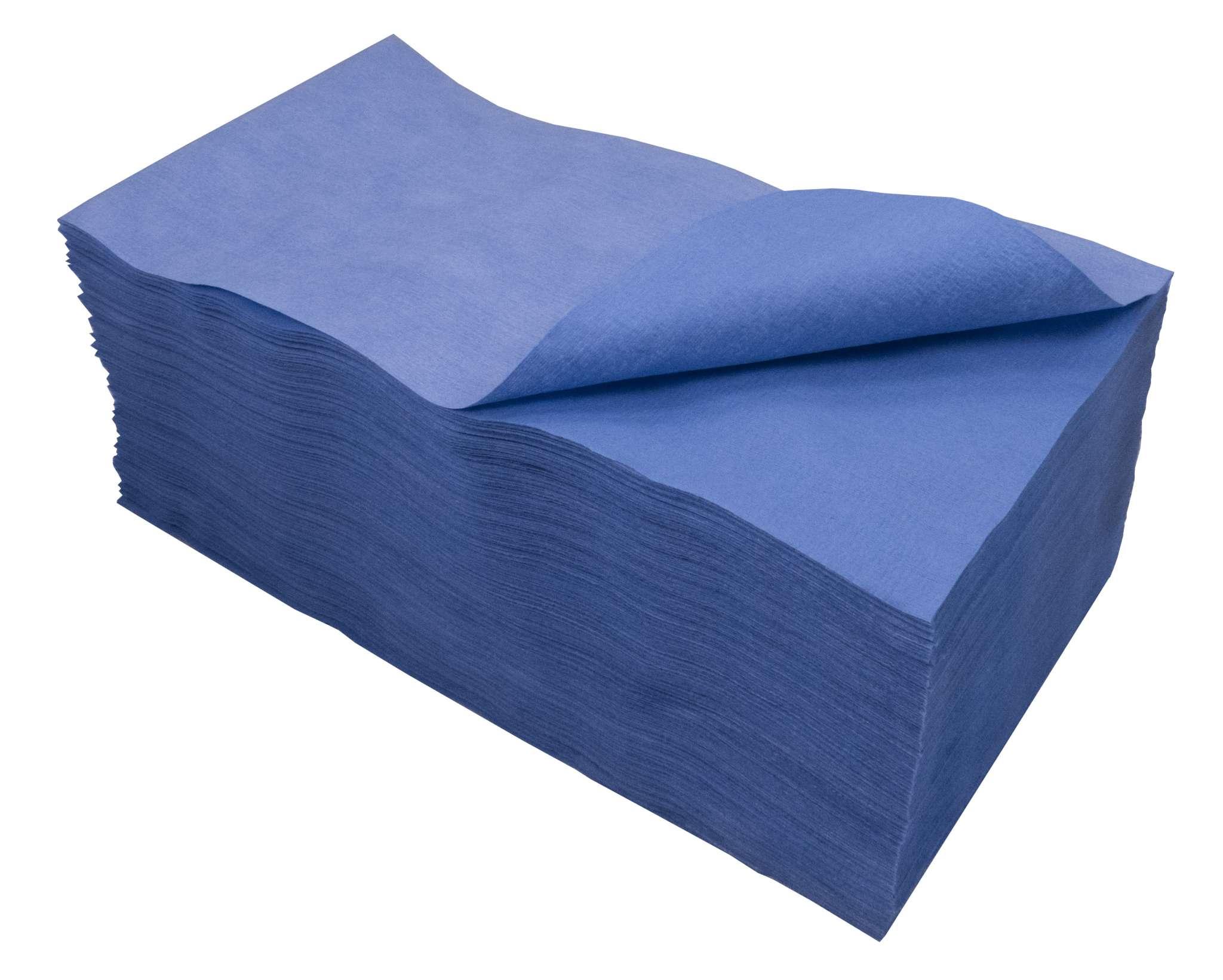 #08321 Sontex™ Wipe 1/4 Fold Bulk