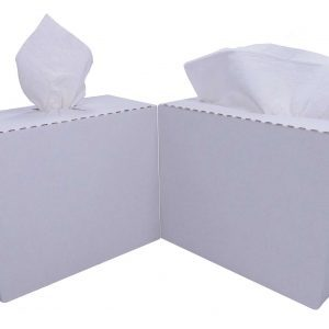 #03080 Inner Packaging - Dual Pop Up Options