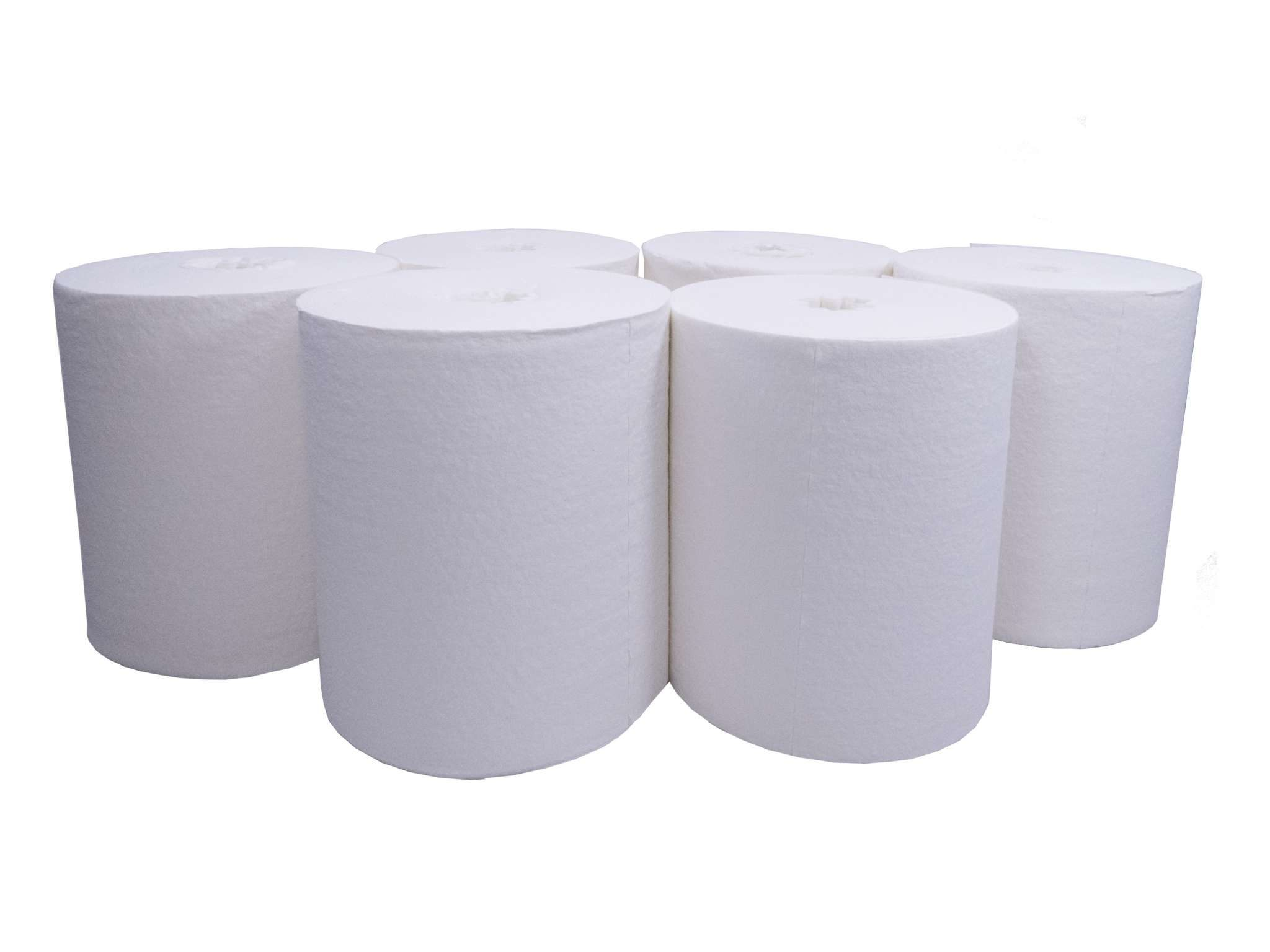 #03127 Inner Perforated Rolls