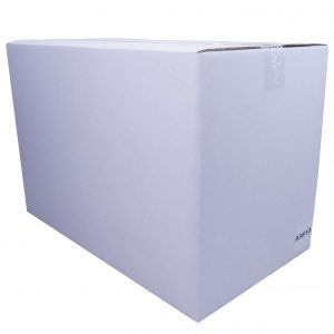 #03813 Outer Packaging