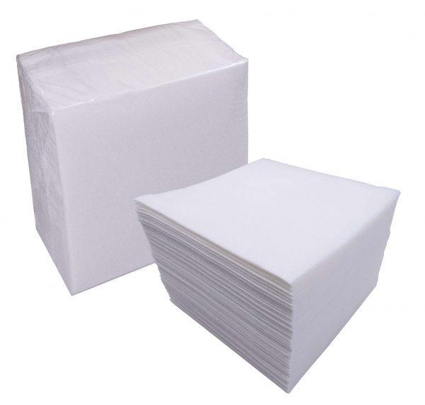 #03911 Inner Packaging