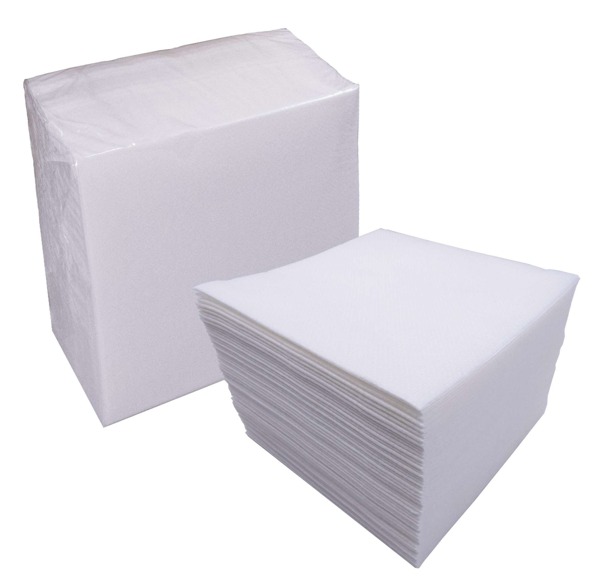 #03912 Inner Packaging