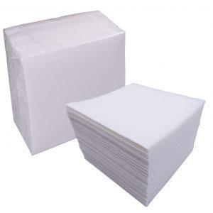 #03914 Inner Packaging