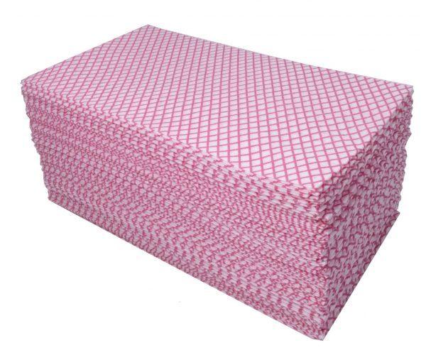 #06901 Foodservice Towel