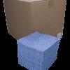 #07101 Inner & Outer Packaging