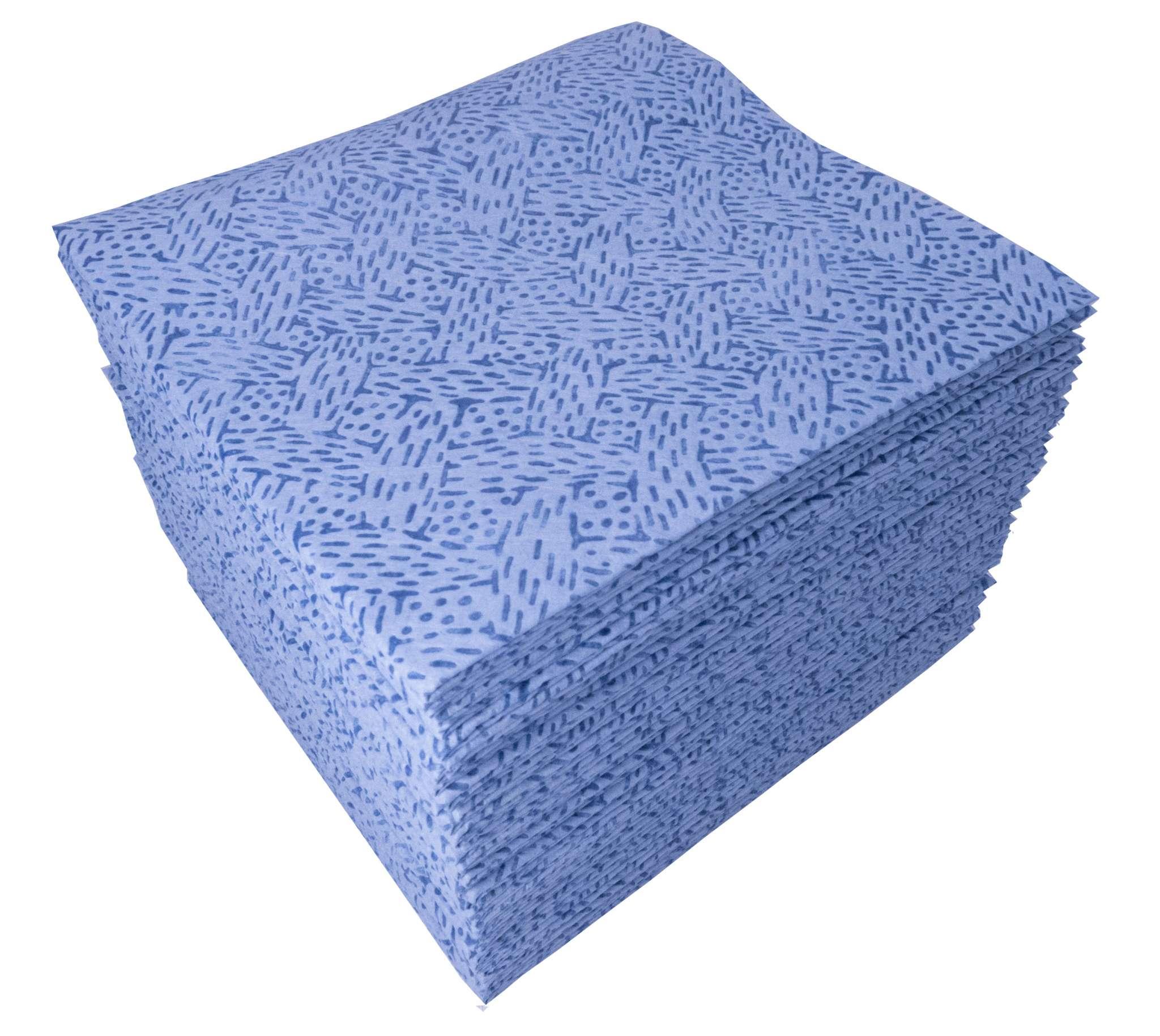 #07105 Meltblown Wipe