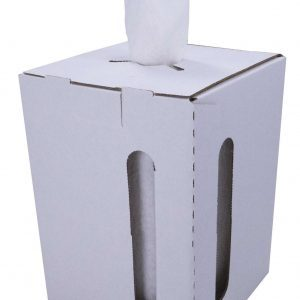 #03147 Inner Dispenser Box