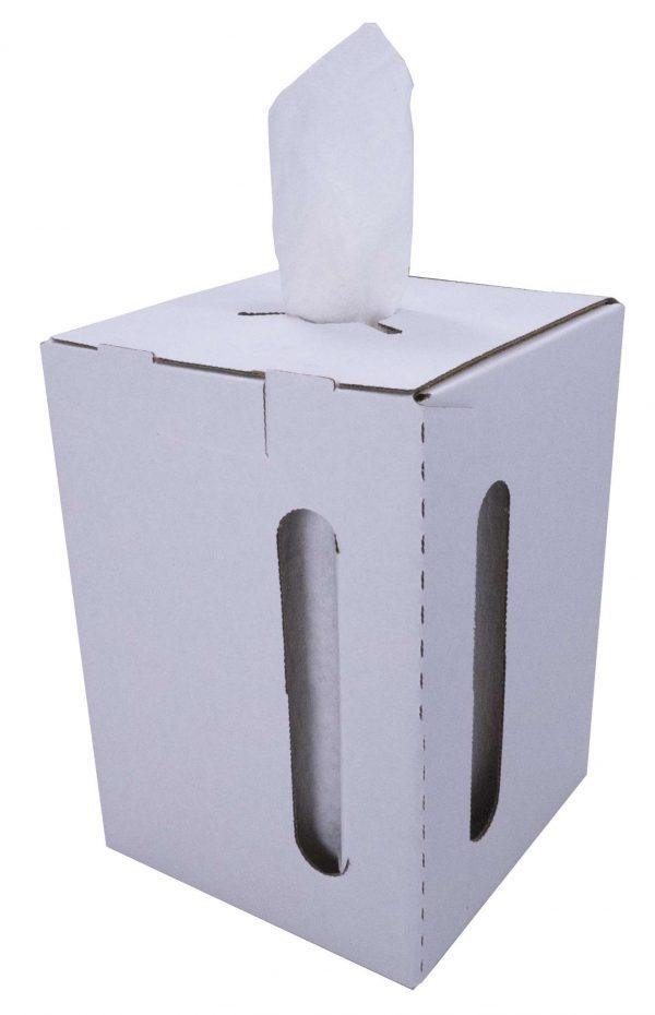 #03147 Inner Dispenser Box