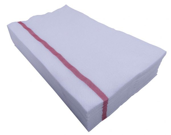 #06900 Foodservice Towel