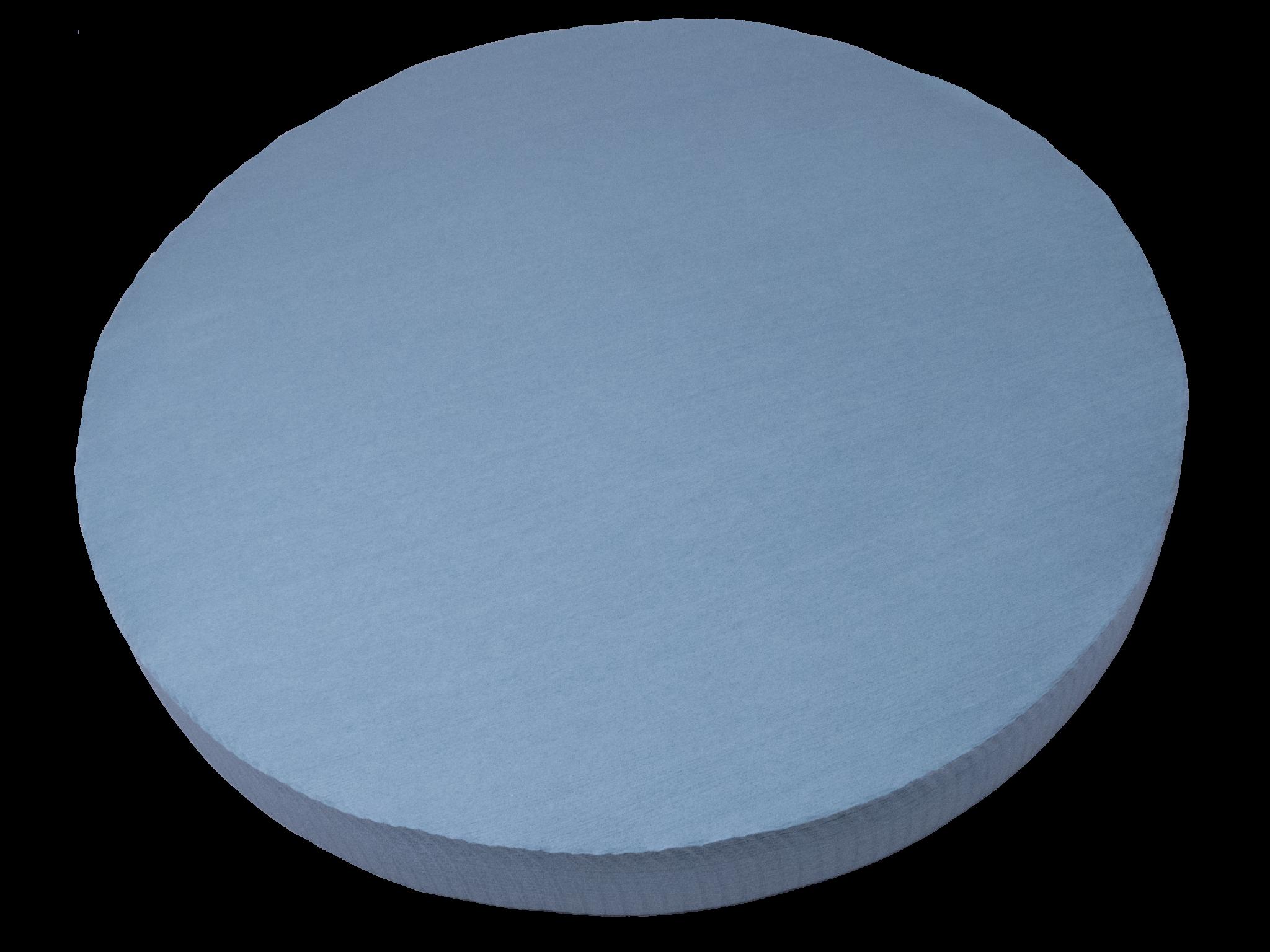 #08062 Sontex™ Circular Wiper