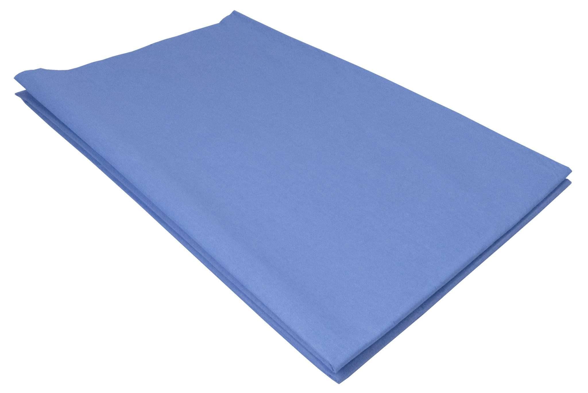 #08215 Sontex™ blanket
