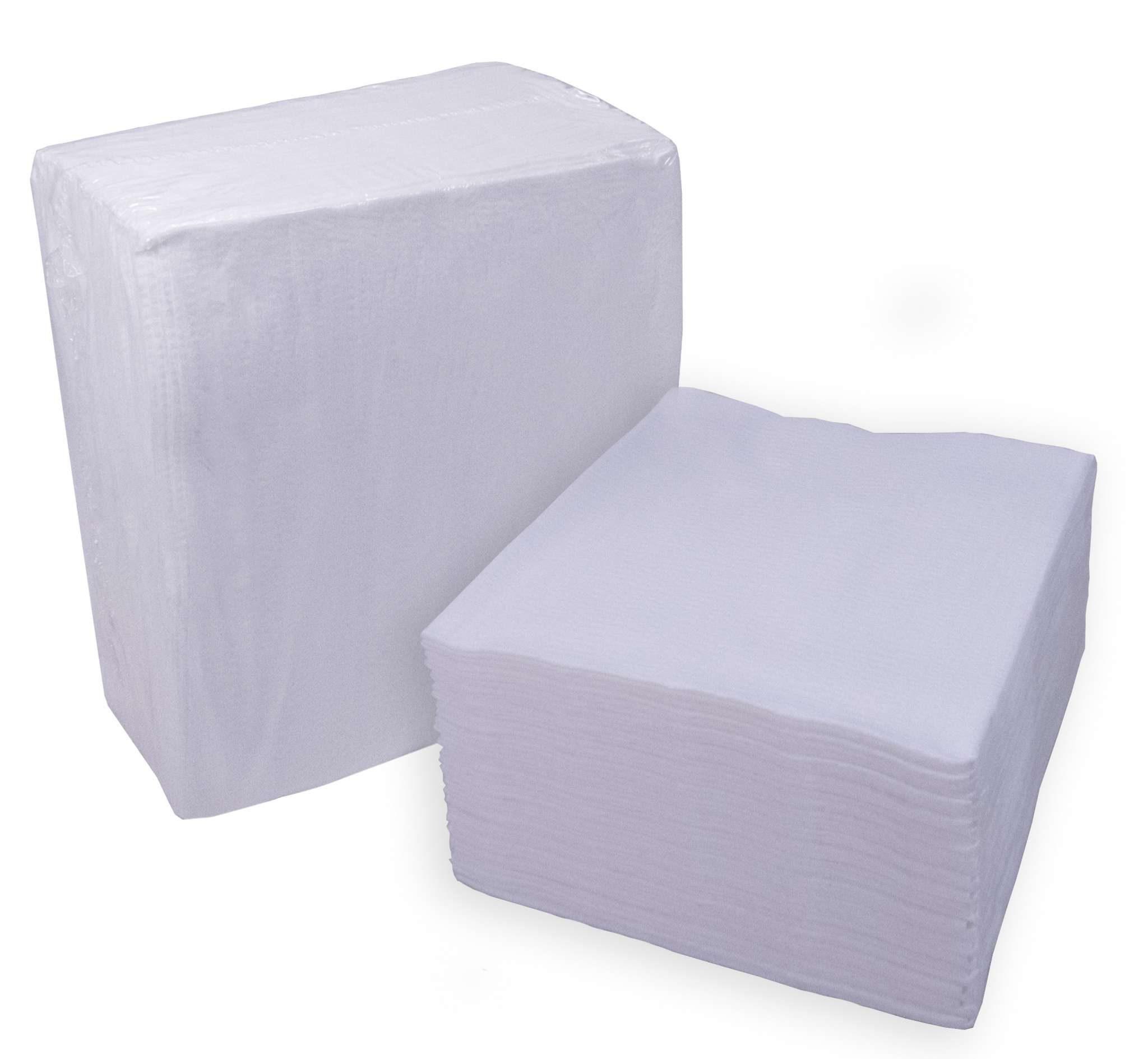 #08380 Sontex™ Inner Packaging