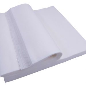NSN 7920-00-401-8034 Cloth, Cleaning (Non-Woven)
