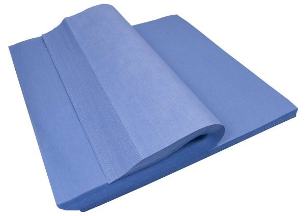 NSN 7920-00-292-9204 Cloth, Cleaning (Non-Woven)